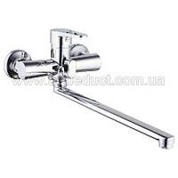 Смеситель картриджный для ванной 35 G.Lauf PUD7-7045 (005new)