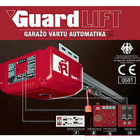 """Комплект электропривода для гаражных ворот Guard-Lift """"Ryterna"""""""