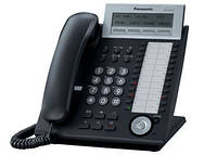 KX-NT343RU  – Системный IP-телефон Panasonic