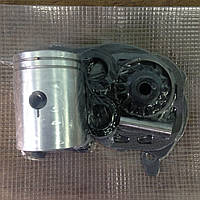Ремкомплект пускового двигателя ПД-10 , ПД-350