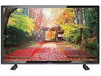 Телевизор  BRAVIS led-22f1000