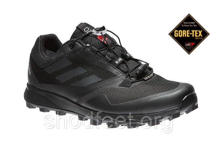 Кроссовки Adidas Terrex Trailmaker GTX AQ2532