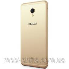 Смартфон MEIZU MX6 32GB Gold , фото 2