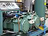 Холодильная установка б/у Bitzer 2-x 4CC-6.2Y (4CES-6Y 64,96 m3/h), фото 5