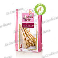 Смесь выпечки хлебных палочек «Грисини», 500 г
