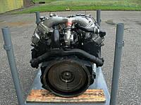 Двигатель Perkins TV8.540, V8.540
