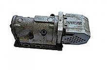 Пневмораспределители В64-(23М-24М-13М-14М)