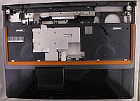 Нижняя часть корпуса ноутбука Gateway MG1 P-68 KPI31211