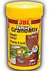 JBL Novo GranoMix mini RF 5,5л./2400g  (основной гранулир. корм для небольших аквариумных рыб)(30111)