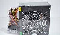 Блок питания 650W, блок питания для компьютера 650 вт