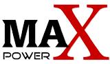 Max-Power