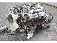Двигатель Perkins TV8.640, V8.640