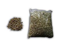 Втулки для рамок (латунь), 1000 гр У