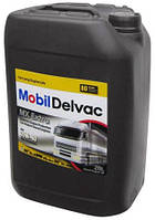 Mobil Delvac MX Extra 10W40 (MB 228.3/235.28, Renault RLD-2, Volvo VDS-2/3, MAN M3275-1) 20L MOBIL MOBIL 16-20 MX EXTRA