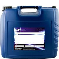 Масло моторное VATOIL SHPD Plus 15W-40 20L (ACEA A3/B4/E7, MB 228.3/229.1, MAN M3275, Volvo VDS-3) VATOIL VAT 13-20 CD+