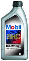 Масло моторное MOBIL SHC FORMULA LD 0W30 (VW 503.00/506.00/506.01) 1L MOBIL MOBIL 1-1 SHC LD