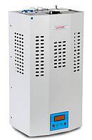 Стабилизатор напряжения РЭТА НОНС-11 кВт Calmer (для дома)