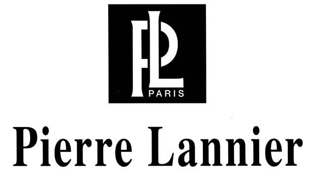Мужские часы кварцевые Pierre Lannier