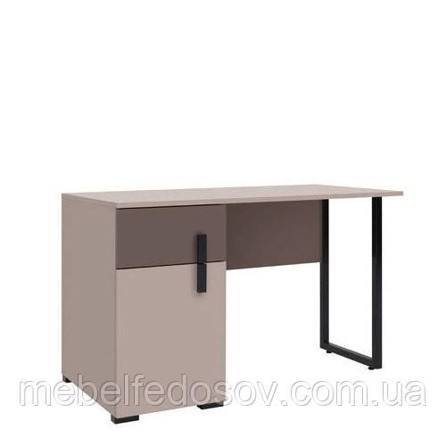 стол письменный никко