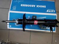 Амортизатор передний левый Geely EC8