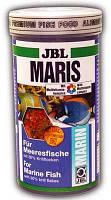 JBL Maris 250 ml-корм для морских рыбок (31020)