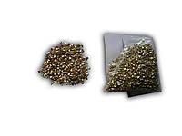 Втулки для рамок (латунь),100 гр У