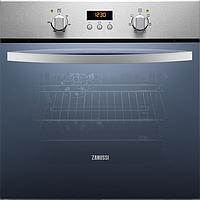 Духовой шкаф Zanussi ZZB 525601 X