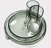 Крышка чаши для кухонного комбайна Bosch Бош, Siemens Сименс 489136, 361735