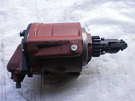Редуктор пускового двигателя (РПД) А-01 03а-19С2А