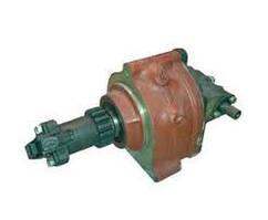 Редуктор пускового двигателя (РПД) А-41, ДТ-75 41М-19с2А