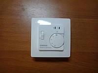 Регулятор температуры EBERLE FRA-50