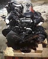 Двигатель внутреннего сгорания Fiat 853A*011146833