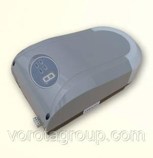 Комплект электропривода для секционных ворот IMPROVE 800