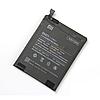 Аккумуляторная батарея для Xiaomi