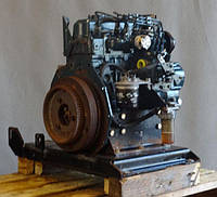 Двигатель внутреннего сгорания Kubota 1005