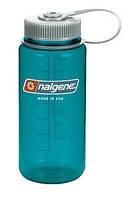 Бутылка для спорта и фитнеса Nalgene на 500мл