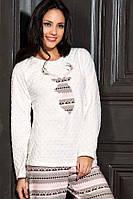 Комплект одежды для дома и сна Maranda lingerie 7190