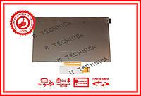 Матрица Samsung SM-T116 Galaxy Tab 3 Lite 7.0