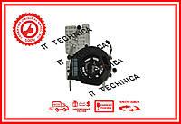 Вентилятор+радиатор HP mini 210-1100 оригинал