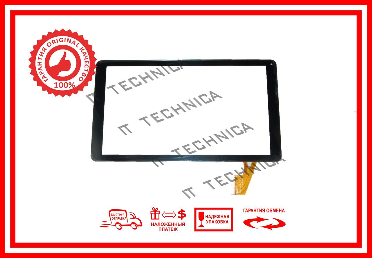 УЦЕНКА Тачскрин 254x146mm 50pin VTC5010A18-FPC-3.0
