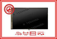 Матрица Acer Iconia Talk7 B1-723 KD070D50-31NI-B7