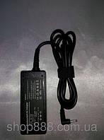 Зарядное устройство для ноутбука ASUS 19V 2.1A (2.5*0.8) Good quality, блок питания