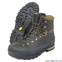 Треккинговые ботинки Armond Cima XII 2550, размер EUR  41, 42, 43, 44, 45, 46, 47, 48