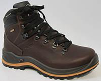 Зимние ботинки Grisport 13701, Италия