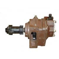Редуктор пускового двигателя СМД-14, СМД-18 (РПД-1.000М)