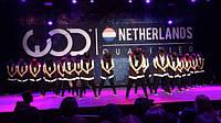 Як капелюхи-федори KENT&AVER їздили підкорювати Нідерланди