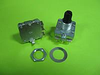 Энкодер для аудиотехники EC16 L=15mm