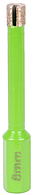 Сверло алмазное Distar САМК-B 8x80-1x12 Granite Active (17808035043)
