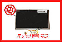 Матрица Samsung SM-T113 Galaxy Tab 3 Lite 7.0