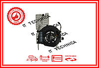 Вентилятор + радиатор HP mini 210 210-1000 210-1100 (DFS300805M10T 589681-001 KSB0405HA)